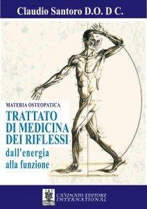 Trattato di Medicina dei Riflessi (eBook)