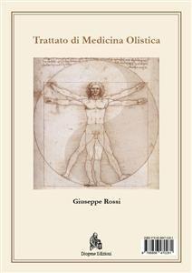 Trattato di Medicina Olistica (eBook)