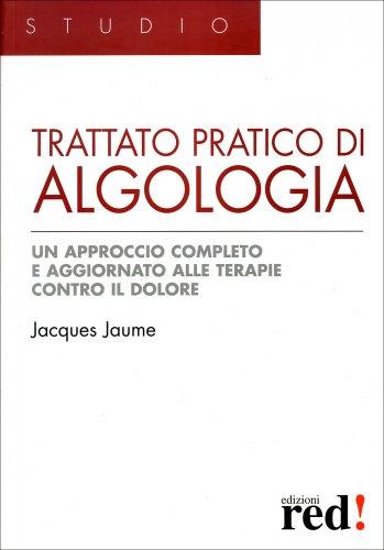 Trattato Pratico di Algologia