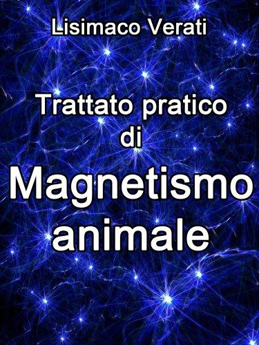 Trattato Pratico di Magnetismo Animale (eBook)