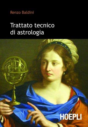Trattato Tecnico di Astrologia (eBook)