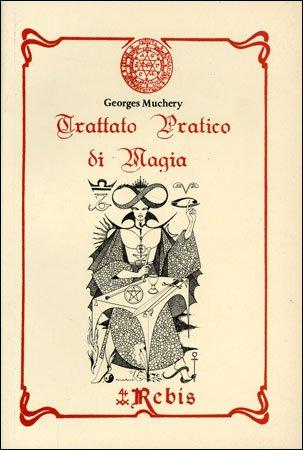 Trattato Pratico di Magia
