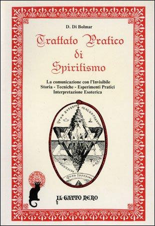 Trattato Pratico di Spiritismo
