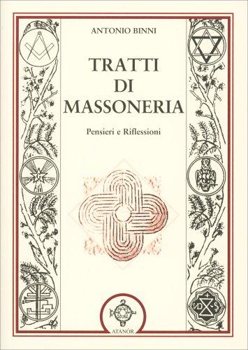 Tratti di Massoneria