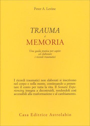 Trauma e Memoria