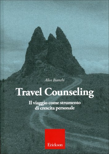 Travel Counseling