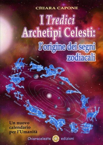 I Tredici Archetipi Celesti