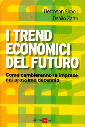 I Trend Economici del Futuro