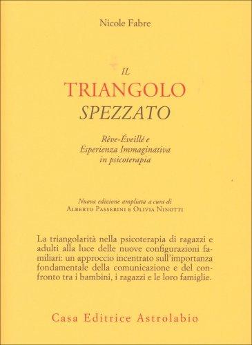 Triangolo Spezzato