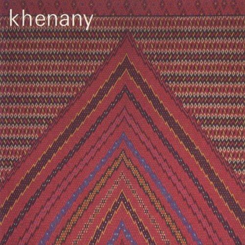 Khenany