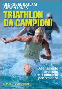 Triathlon da Campioni
