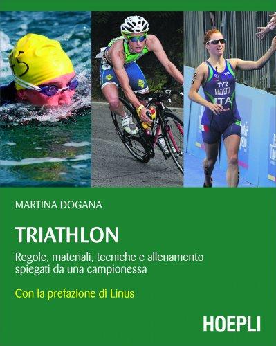 Triathlon (eBook)