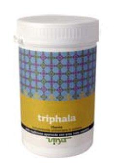 Triphala in Polvere - 100g