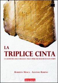 La Triplice Cinta