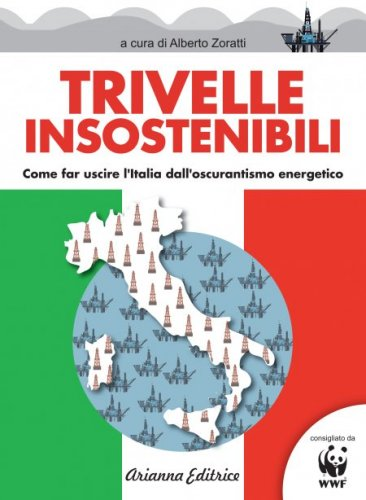 Trivelle Insostenibili (eBook)