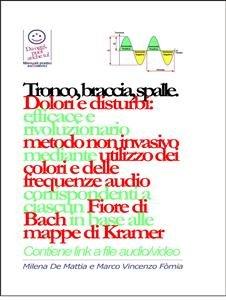Tronco, Braccia, Spalle - Dolori e Disturbi (eBook)