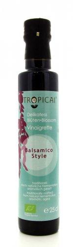 Balsamico Style - Aceto di Cocco
