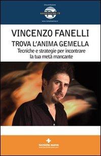 Trovare l'Anima Gemella - Video-manuale in DVD
