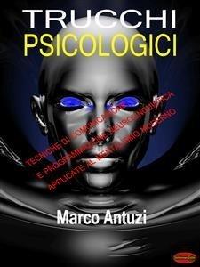 Trucchi Psicologici (eBook)