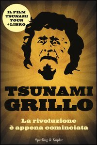 Tsunami Grillo