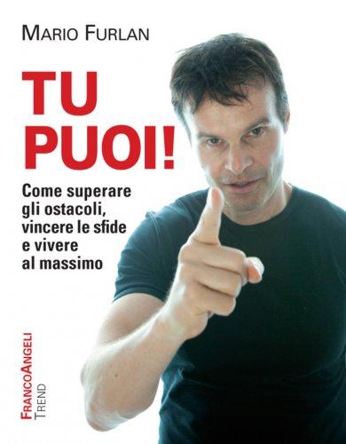 Tu Puoi! (eBook)