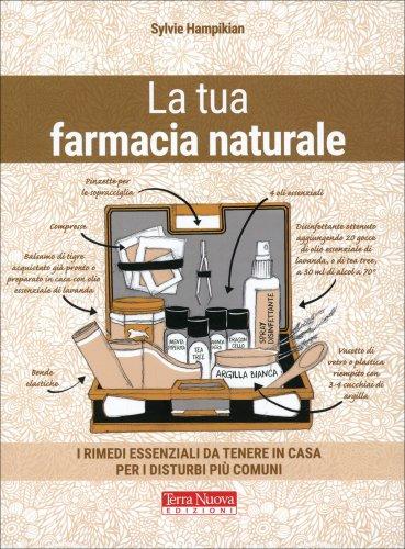 La Tua Farmacia Naturale