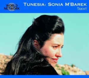 Tunisia - Takht