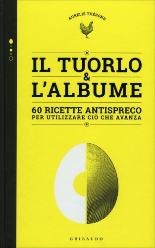 Tuorlo & Albume
