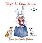 Turid, la Fatina dei Cani