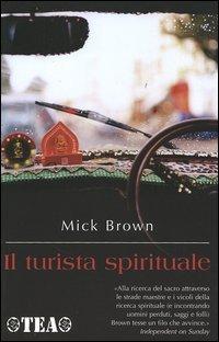 Il Turista Spirituale