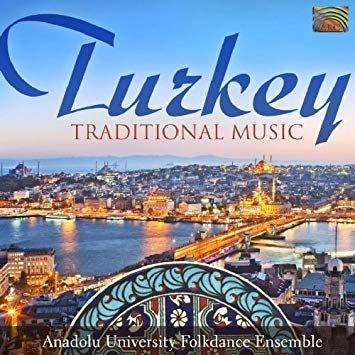 Turkey - Traditional Music