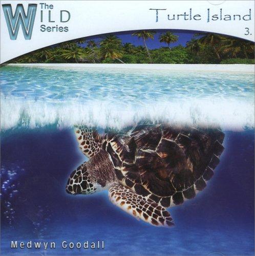 Turtle Island 3