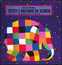 Tutti i Record di Elmer