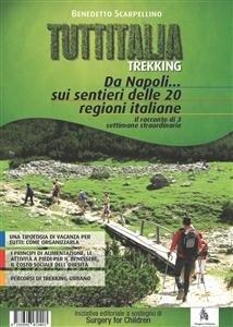 Tuttitalia Trekking (eBook)