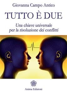 Tutto è Due (eBook)