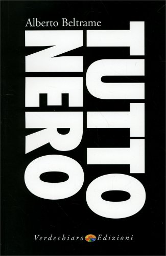 Tutto Nero