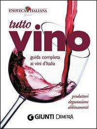 Tutto Vino (eBook)