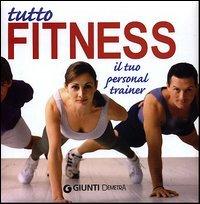 Tutto Fitness
