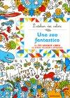 L'Atelier dei Colori  - Uno Zoo Fantastico
