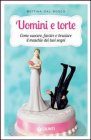 Uomini e Torte (eBook)