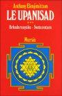 Le Upanisad - Vol. 3