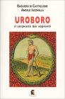 Uroboro - Il Serpente dei Sapienti