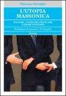 L'Utopia Massonica