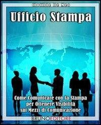 Ufficio Stampa (eBook)