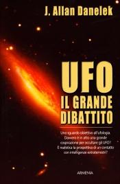 Ufo - Il Grande Dibattito