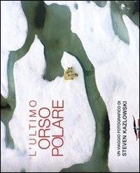 L'ultimo Orso Polare