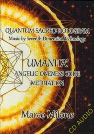 Umanità - CD Audio