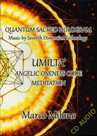 Umiltà - CD Audio