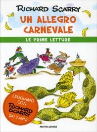 Un Allegro Carnevale