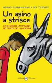 Un Asino a Strisce (eBook)